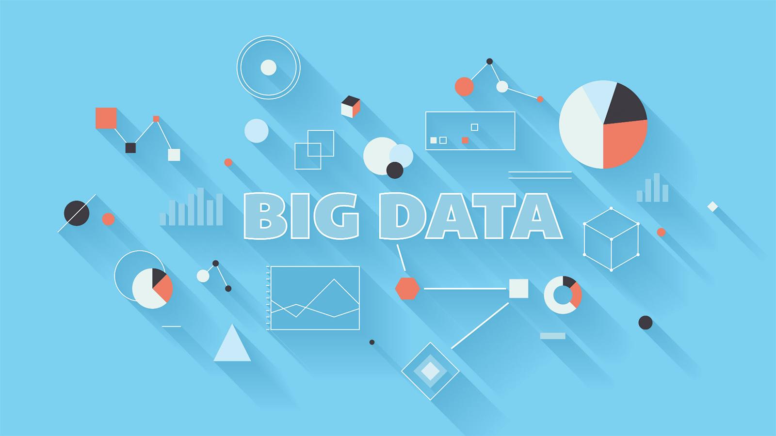 Big-Data-and-its-Analysis