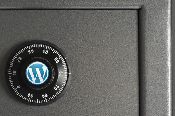 wordpress-safe